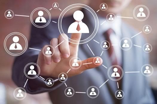 Logiciel comptabilité échanger avec clients
