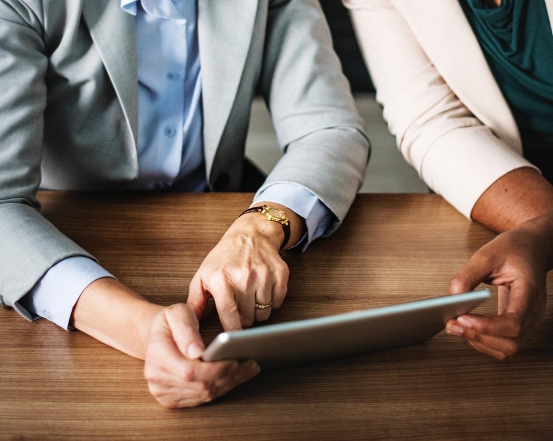 Avenir comptabilite defis digitalisation fiduciaire