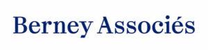 Berney Associés, partenaire Counteo