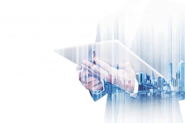 Parole de fiduciaires la technologie doit etre au service du business